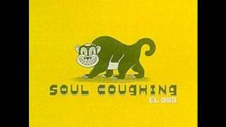 Soul Coughing - I Miss The Girl