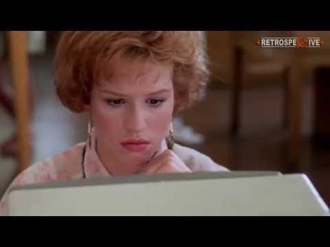 Belouis Some - Round, Round (Pretty In Pink) (1986)