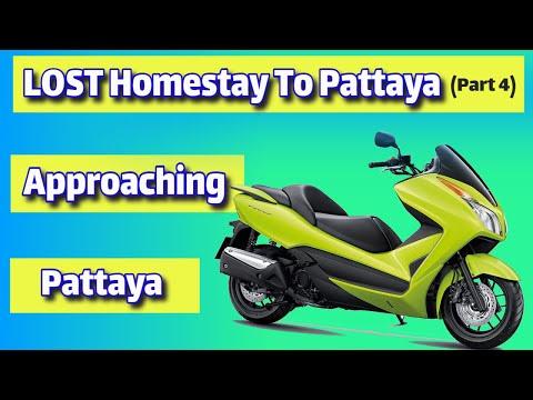 thailand-motovlog-approaching-pattaya-2020