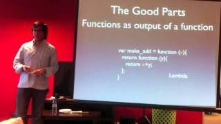 JavaScript - Alejandro Hernández