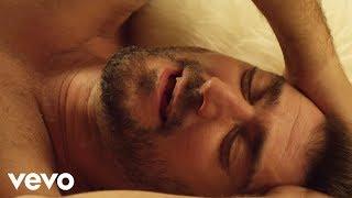 Смотреть клип Antonio Orozco - Temblando