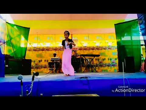 Miss India assamese video song ...Singer : Rupa kasyap... /Saminur Sikder choreography