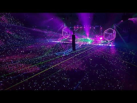 live pop concerts part1