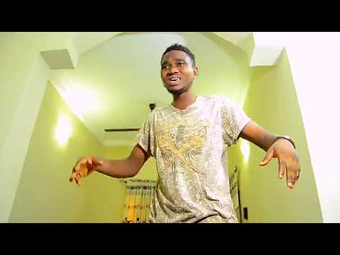 Odera Africa TV - The American Breakfast
