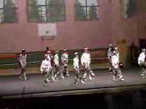 The 7 Most Watched Clogging Dance Videos on Youtube | clogon com