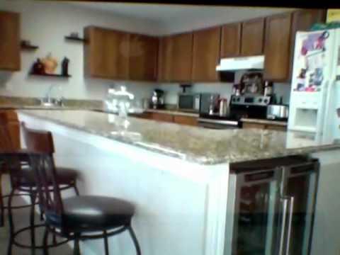 San Francisco Bay Area 3 bedroom 3 bathroom senior living MLS#123456789