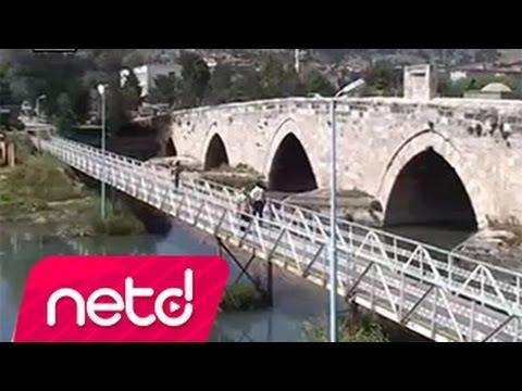 Arslan Yiğit - Semah