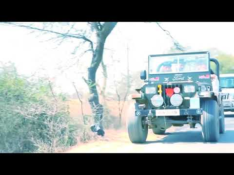 Badmasi Song By Nippu Nepewala 2018