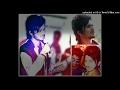 tu pas aaya (full audio) | Adeez |Amit singh thakur| rekha| latest hindi song 2017| musicworld betul