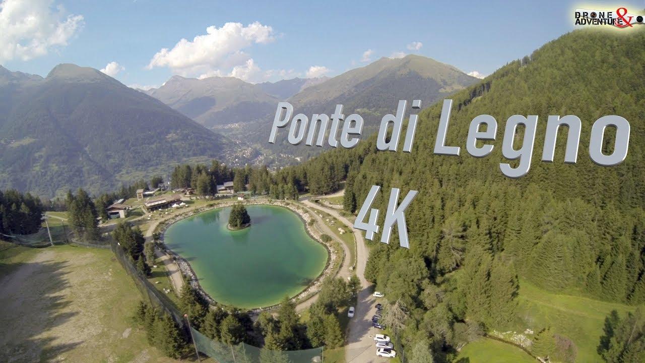 Ponte De Legno.Ponte Di Legno Brescia Guida E Foto Settemuse It