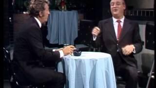 Dean Martin & Rodney Dangerfield