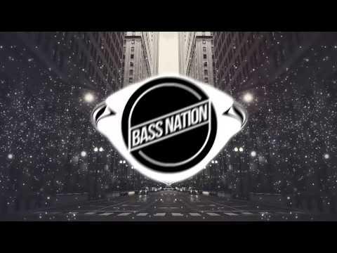 T.O.P - DOOM DADA M/V [OZZIE Trap Remix]