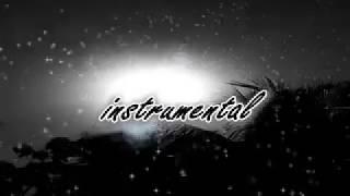 Maulaya (Instrumental)
