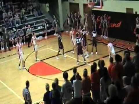 Chase Brinkley High School Highlights
