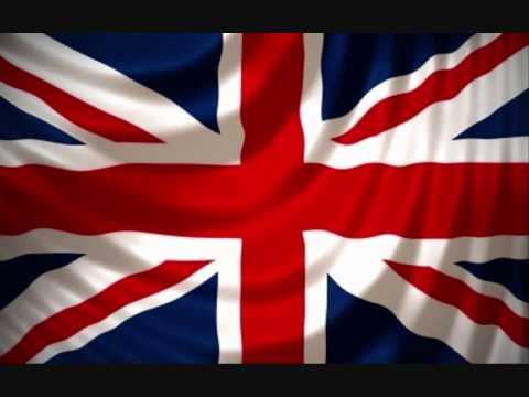 Tunes Of World Wars.British Military Bands