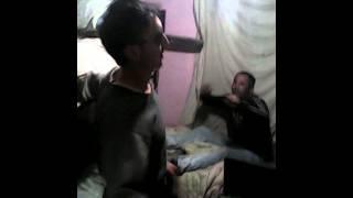 таджики отдыхают