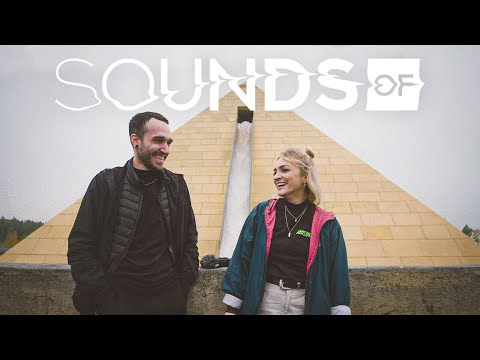 Sounds Of Freizeitpark | Josi Miller