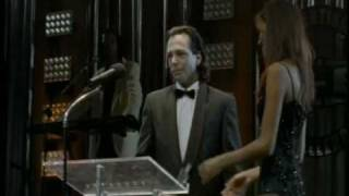 Richard Grieco Dead Easy Trailer 2004