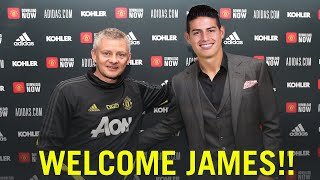 Welcome to the footy pick latest's rolling transfer news and rumors as summer speculation ramps up. chelsea have already wrapped up some impress...