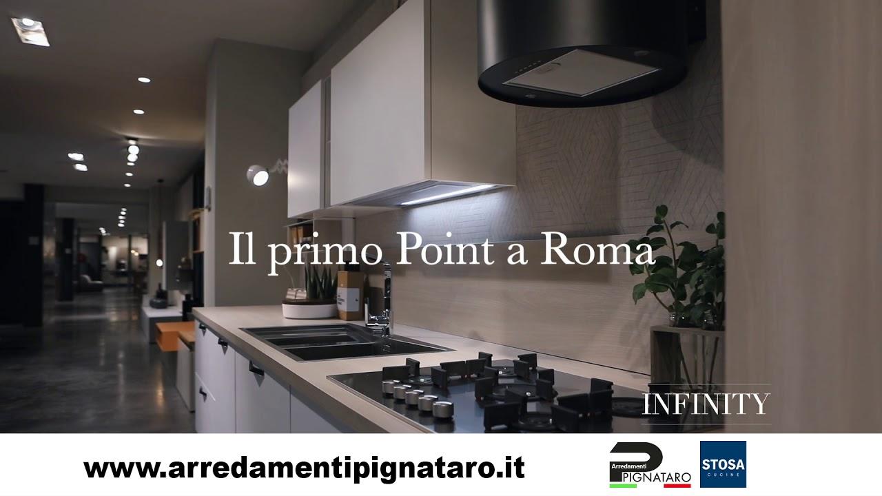 Arredamento Casa Roma Sud