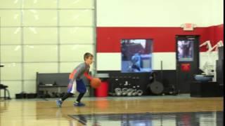Basetball Camps Tulsa | Score Basketball | 918-955-7160