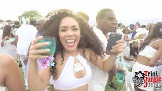 Soca Brainwash 2017 (Trinidad Carnival)