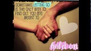 Love Suicide - Ester Dean ft Chris Brown lyrics