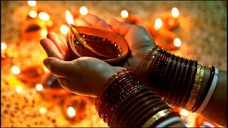 Diwali Special Whatsapp Status Video 2018#Happy New Year 2018#WhatsappVideo#Bhai Dooj Status