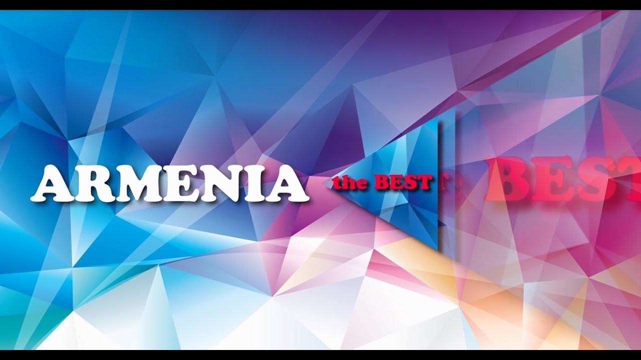 """Картинки по запросу """"АРМЕНИЯ. THE BEST"""" 3 серия.10 армянских изобретателей изменивших мир"""
