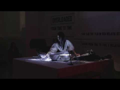 Tomoko Sauvage – Waterbowls