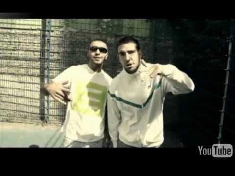 Deutsch Rap Classic #6: Silla feat. MoTrip - Was ist Rap für dich