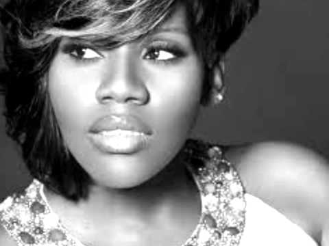 Kelly Price & Gerald LeVert (R.I.P.) - It Hurts Too Much To Say