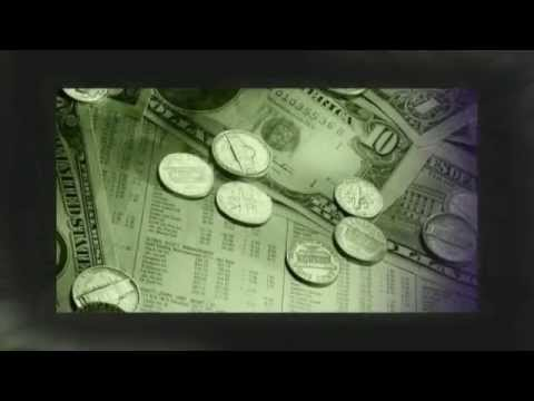 binary options trading signals youtube video