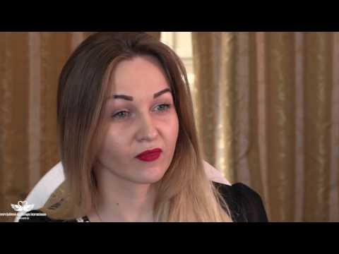 💝SÉDUIRE UNE FEMME RUSSE. LE SECRET DÉVOILÉ. LaRusseDepacade YouTube · Durée:  5 minutes 8 secondes