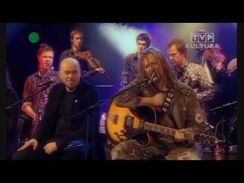 2Tm2,3 - Gdy usłyszałem Jego głos (Psalm 40) - Tymoteusz - Koncert - Maleo - Poznań