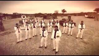 La Poderosa Banda San Juan en los Reyes Acozac