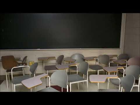 Minnesota Student Violently Beats Black Teacher