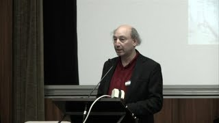 D. Weyssow - Le siège de la Gestapo à Bruxelles - 2011-10