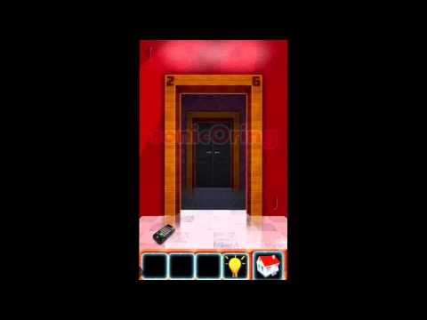 100 doors classic escape level 31 32 33 34 35 walkthrough for 100 doors door 35