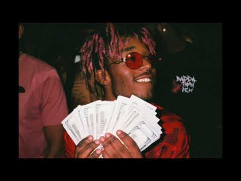 (1 Hour) Lil Uzi Vert - Buy It