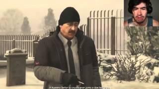JuegaGerman: A ROBAR MALDITOS BANCOS! GTA V 1 | HolaSoyGerman, German Garmendia