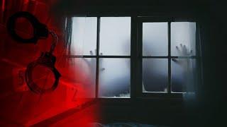 Вистрибнула з вікна 11 поверху сама чи хтось допоміг - загибель жінки у Хмельницькому