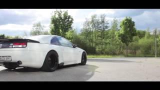#Nissan 300zx Widebody [#CarPorn]