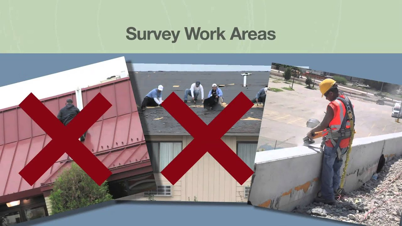working height falls Gap tool box talk: working at height 'selling the brand' your national hire partner wwwgap-groupcouk tool box talks working at height the facts falls from height.