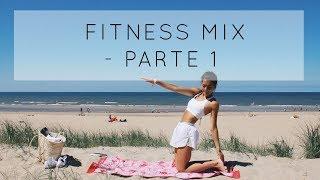 Download lagu Fitness mix: esercizi total body in 10 minuti - Parte 1