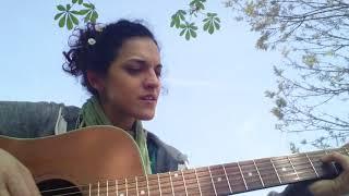 Lullaby - Laura Aschieri