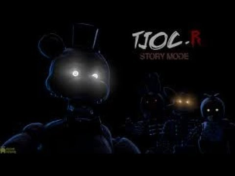 how to download/ tjoc story mode /for free!!!! pc/plus downloadlink