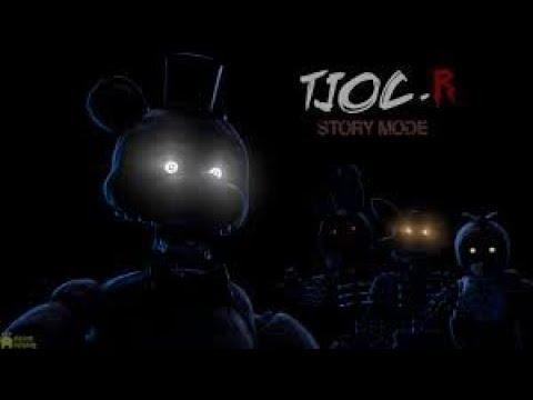 Tjoc Story Mode Mp3 | Free Songs Download | Longpigband Music Box