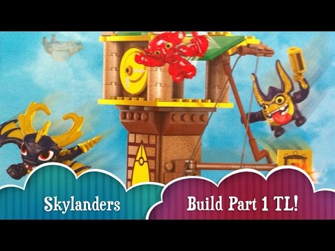 tl-build-part-1-mega-bloks-skylanders-tower-of-time-with-6-minifigs-and-mystery-villain