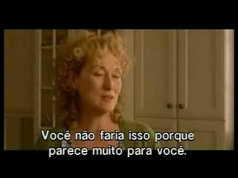 Trailer do filme Fúria Pela Honra